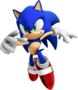 Sonic the hedgehog 2006 game.png