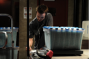Jesse weighing boxes 4x2.PNG
