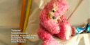 Fallacies Pink Teddy Bear.png