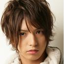 Yūichi Nakamura.png