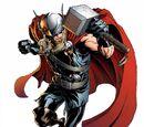 Thor (Earth-616)