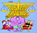 The Justice Friends
