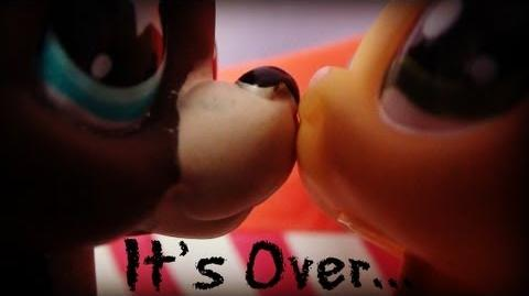 Lps More Than That (Season 2-Part 6) 13 It's Over