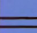 Yogurt Nook