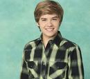 Zack y Cody: Gemelos a bordo