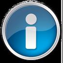 Symbol Information.png