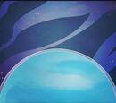 Fishbowl Space/Galería