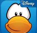 Club Penguin (app)