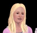 Sims que amam a música infantil