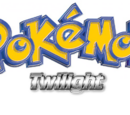 Pokemon Twilight