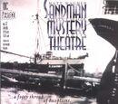 Sandman Mystery Theatre Vol 1 37