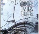 Sandman Mystery Theatre Vol 1 40