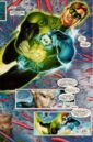 Blue Green Lantern.JPG