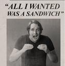 Greg Sandwich.png