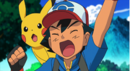 Pokemon Wiki.png