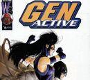 Gen-Active Vol 1 6