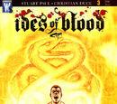 Ides of Blood Vol 1 3