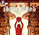Ides of Blood Vol 1 4