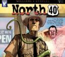 North 40 Vol 1 2