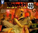 North 40 Vol 1 3