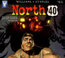 North 40 Vol 1 4