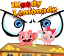 Bloody Lemonade