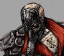 Inquisidor Imperial