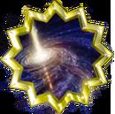 Badge-3-7.png
