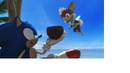 Sonic unleashed by hinata70756-d5mydp8.png