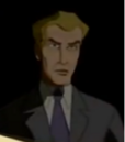 Norman Osborn (Earth-760207) from Spider-Man The New Animated Series Season 1 3 0001.png