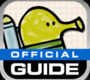 Guide to Doodle Jump
