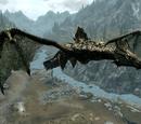 Blutdrache (The Elder Scrolls)