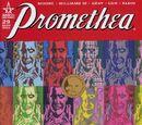 Promethea Vol 1 29