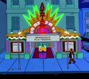 Springfield Film Festival