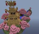 CherryGrove (map)