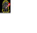Son Goku(DBTFS)