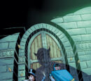 All-New Batman: The Brave and the Bold Vol 1 12/Images