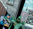 All-New Batman: The Brave and the Bold Vol 1 14/Images