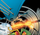 All-New Batman: The Brave and the Bold Vol 1 15/Images