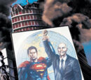 Injustice: Gods Among Us Issue 8