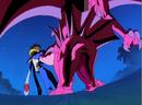 EP31 Sakura y Dragón.png