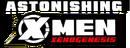 Astonishing X-Men Xenogenesis (2010) Logo.png