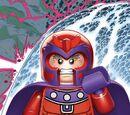 Brotherhood of Evil Mutants members (Earth-13122)