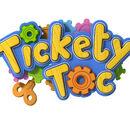 Tickety Toc