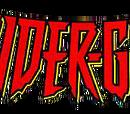 October 1998 Volume Debut