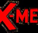 X-Men Vol 1