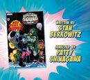 Super Hero Squad Show Season 2 25