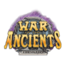 WaroftheAncients-logo-big.png