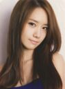 SNSD Girls Generation Im Yoona cute sexy pretty.jpg