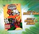 Super Hero Squad Show Season 2 3